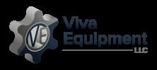 Viva Equipment